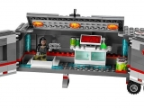 lego-79116-big-rigsnow-gateway-tmnt-9