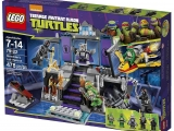 lego-79122-shredders-lair-rescue-teenage-mutant-ninja-turtles-set-box