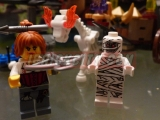 lego-9462-the-mummy-monster-fighters-ibrickcity-11