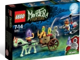 lego-9462-the-mummy-monster-fighters-ibrickcity-13