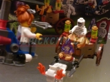 lego-9462-the-mummy-monster-fighters-ibrickcity-6