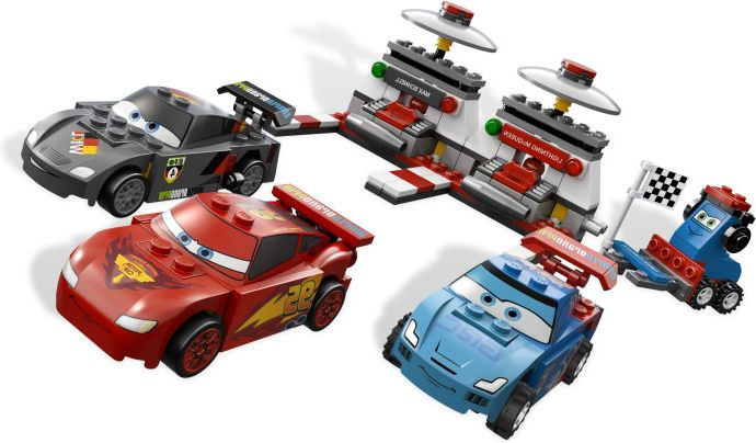 lego-9485-ultimate-race-set-cars-ibrickcity-21