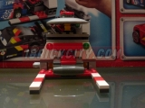 lego-9485-ultimate-race-set-cars-ibrickcity-16