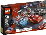 lego-9485-ultimate-race-set-cars-ibrickcity-17