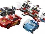 lego-9485-ultimate-race-set-cars-ibrickcity-21