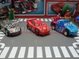 lego-9485-ultimate-race-set-cars-ibrickcity-4
