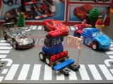 lego-9485-ultimate-race-set-cars-ibrickcity-6