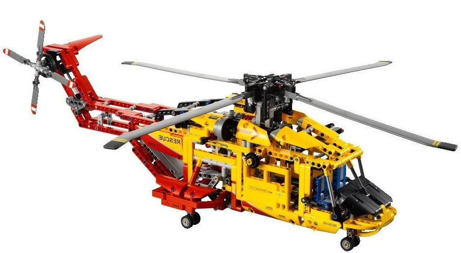 lego helicopter 9396 with Lego Autumn 2012 Sets on Mini Mobile Crane 8067 together with LEGO Technic 9396 Rescue Helicopter besides LEGO Technic 9396 Rescue Helicopter further Interesting also Logging Truck 9397.