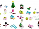 lego-3316-friends-advent-calendar-ibrickcity-autumn-2012-sets