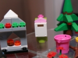 lego-friends-3316-advent-calendar-ibrickcity1-autumn-2012-sets
