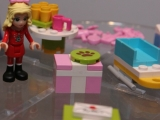 lego-friends-3316-advent-calendar-ibrickcity2-autumn-2012-sets