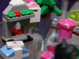 lego-friends-3316-advent-calendar-ibrickcity3-autumn-2012-sets