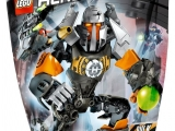 lego-hero-factory-6223-bulk-box-ibrickcity-autumn-2012-sets