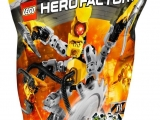 lego-hero-factory-6229-xt4-box-ibrickcity-autumn-2012-sets