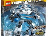 lego-hero-factory-6230-stormer-xl-box-ibrickcity-autumn-2012-sets