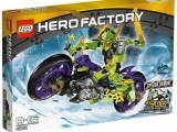lego-hero-factory-6231-speeda-demon-box-ibrickcity-autumn-2012-sets