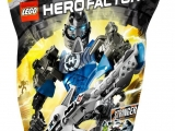 lego-hero-factory-6282-stringer-box-ibrickcity-autumn-2012-sets