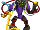 lego-hero-factory-6283-voltix-ibrickcity-autumn-2012-sets
