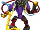 lego-hero-factory-6283-voltix-ibrickcity-autumn-2012-sets
