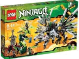 lego-ninjago-9450-epic-dragon-battle-box-ibrickcity-autumn-2012-sets