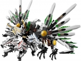 lego-ninjago-9450-epic-dragon-battle-ibrickcity-autumn-2012-sets