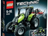 lego-technic-9393-ibrickcity-tractor-1-autumn-2012-sets