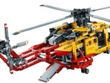 lego-technic-9396-helicopter-ibrickcity1-autumn-2012-sets