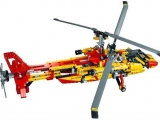 lego-technic-9396-helicopter-ibrickcity2-autumn-2012-sets