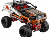 lego-technic-9398-pick-up-ibrickcity-1-autumn-2012-sets