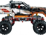 lego-technic-9398-pick-up-ibrickcity2-autumn-2012-sets