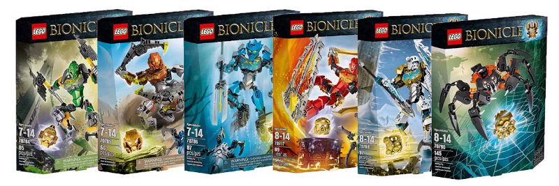 http://www.ibrickcity.com/wp-content/gallery/bionicle/lego-70784-70785-70786-70787-70788-70788-70790-bionicle.jpg