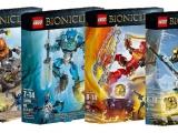 lego-70784-70785-70786-70787-70788-70788-70790-bionicle