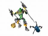 lego-70784-bionicle-1
