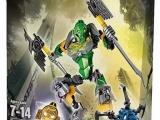 lego-70784-bionicle