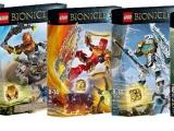 lego-70785-70786-70787-70788-70788-707889-bionicle