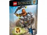 lego-70785-bionicle