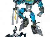 lego-70786-bionicle-1