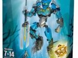 lego-70786-bionicle