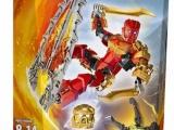 lego-70787-bionicle