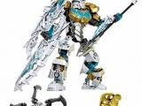 lego-70788-bionicle-1