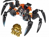 lego-70790-bionicle-1