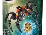 lego-70790-bionicle