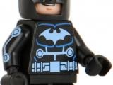 lego-batman-the-visual-dictionary-book-christmas-2