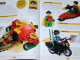 lego-batman-the-visual-dictionary-book-christmas-4