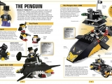 lego-batman-the-visual-dictionary-book-christmas-7