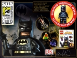 lego-batman-the-visual-dictionary-book-christmas-9