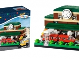 lego-40142-bricktober-train-station-2