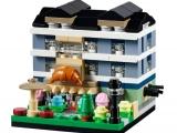 lego-40143-bricktober-bakery-1