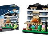 lego-40143-bricktober-bakery-2