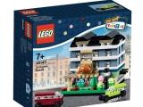 lego-40143-bricktober-bakery